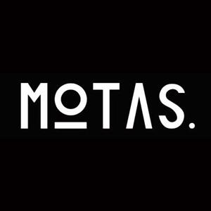 MOTAS.