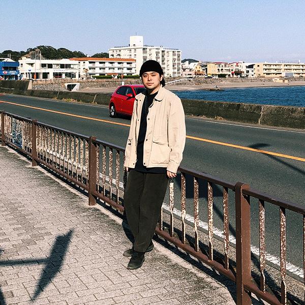 町田ヒロチカ